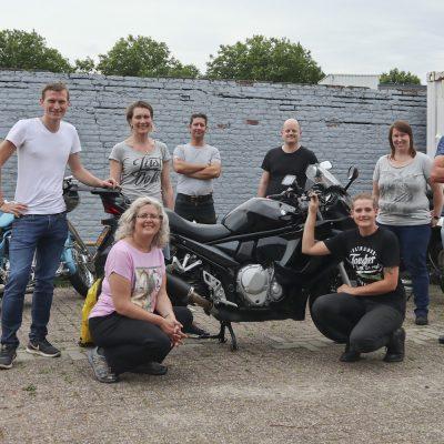 06-21 Workshop motorfiets onderhoud GERATEL2