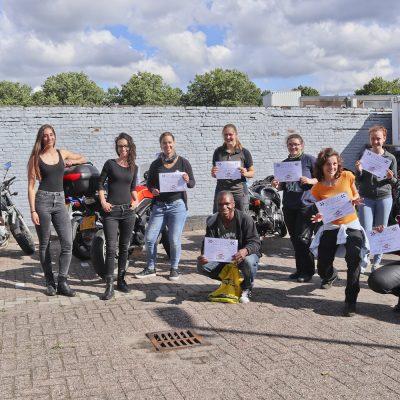 07-05 Workshop motorfiets onderhoud GERATEL