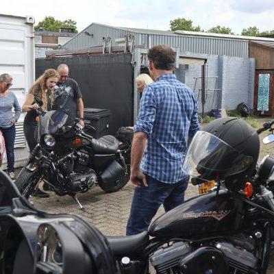 07-11 Workshop motorfiets onderhoud GERATEL1