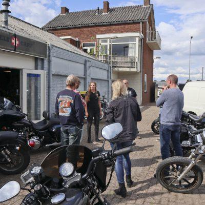 07-11 Workshop motorfiets onderhoud GERATEL2