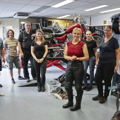 08-22 Workshop motorfiets onderhoud GERATEL1