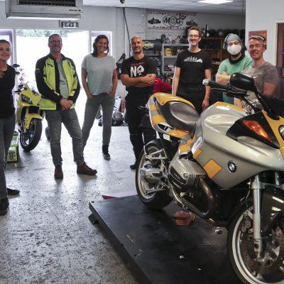 08-23 Workshop motorfiets onderhoud GERATEL1