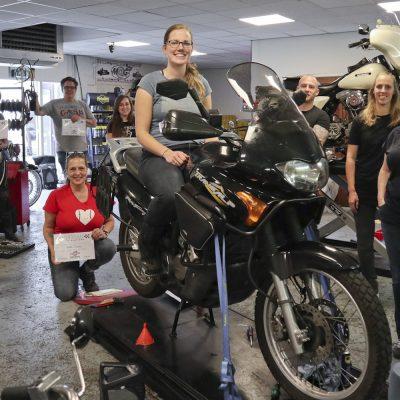 09-19 Workshop motorfiets onderhoud GERATEL1