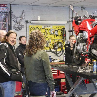 09-27 Workshop motorfiets onderhoud GERATEL2