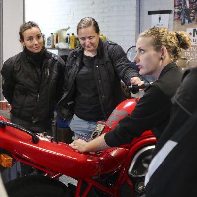 09-27 Workshop motorfiets onderhoud GERATEL4