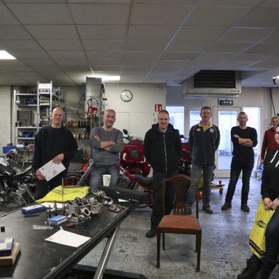 11-22 Workshop motorfiets onderhoud GERATEL2