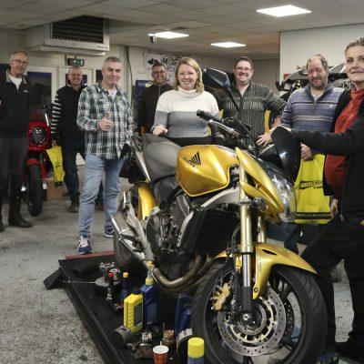 11-28 Workshop motorfiets onderhoud GERATEL3