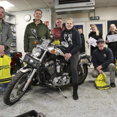 11-29 Workshop motorfiets onderhoud GERATEL4